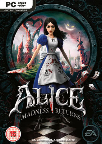http://s.cdaction.pl/obrazki/alice%20madness%20returns_1740z.jpg