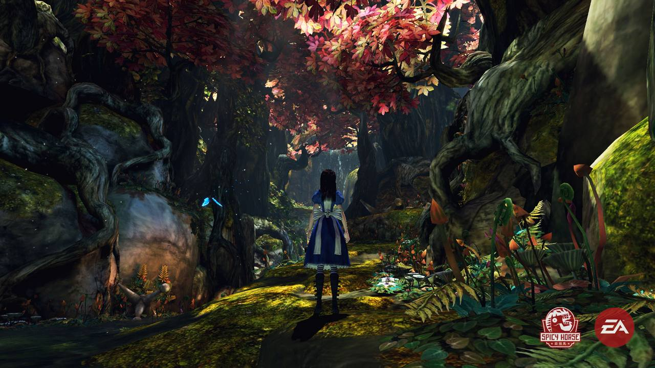 http://s.cdaction.pl/obrazki/alice-madness-returns-20.07.10_01_173hc.jpg