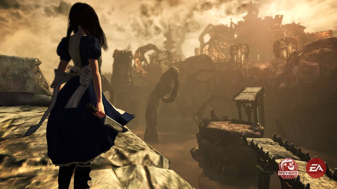 http://s.cdaction.pl/obrazki/alice-madness-returns-20.07.10_04_173hc.jpg