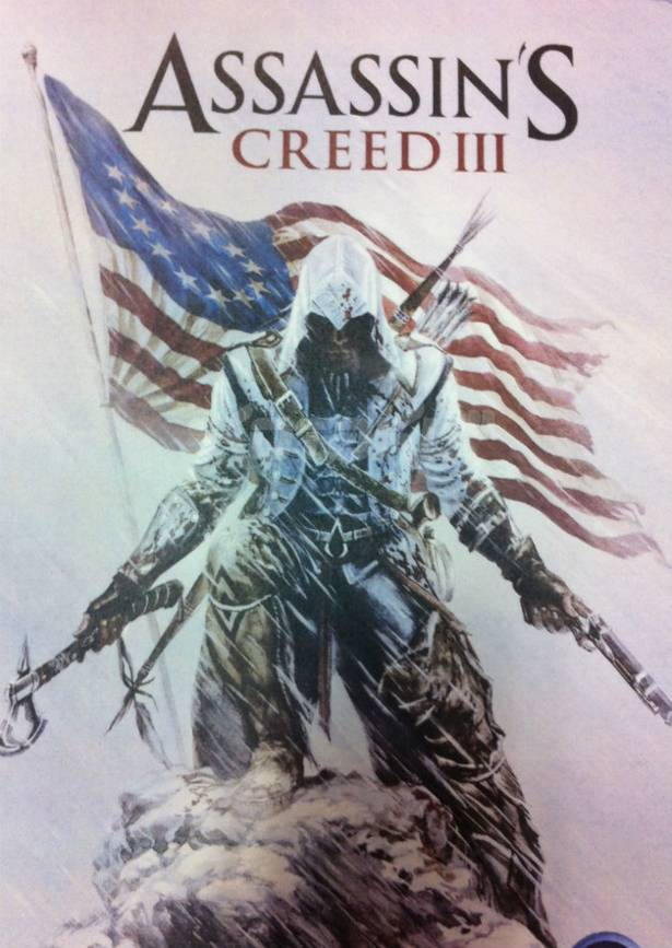 s.cdaction.pl/obrazki/assassin-creed-iii-plakat_4b9r.jpg