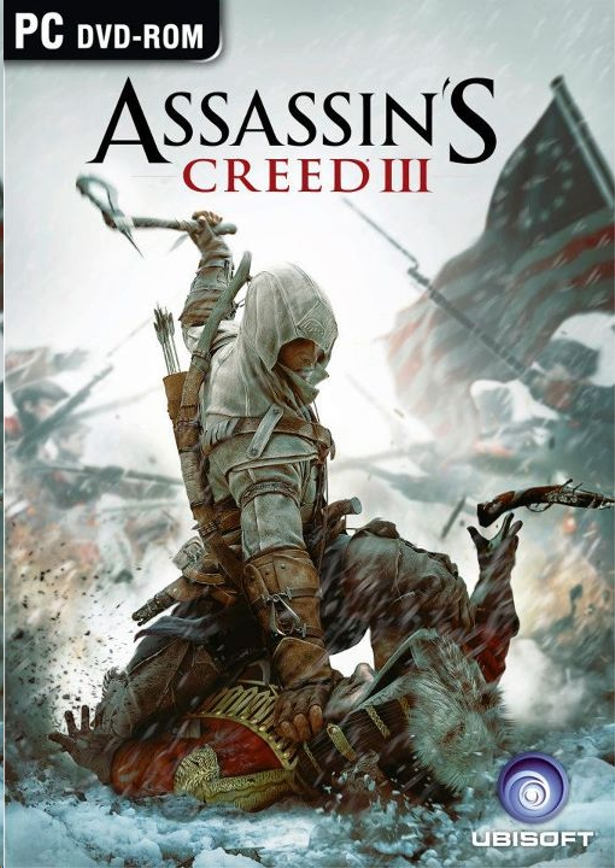 s.cdaction.pl/obrazki/assassins-creed-iii-okladka_4b9r.jpg