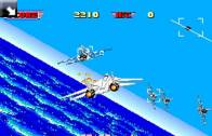 After Burner II 3D – recenzja cdaction.pl