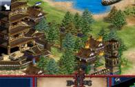 Age of Empires: Znana strategia trafi na smartfony i tablety