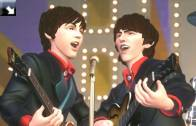 The Beatles: Rock Band sukcesem