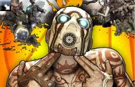 gamescom ´13: Borderlands 2: Gra nadciąga na PS Vita