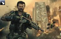Call of Duty: Black Ops II ? Zagraj za darmo w ten weekend!