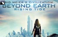Zapowiedziano Civilization: Beyond Earth: Rising Tide