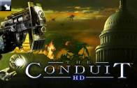 The Conduit HD ? recenzja