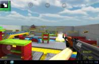 Counter Strike Portable: CS 1.6 na Androida