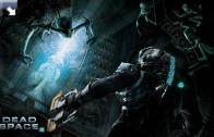 Dead Space Ignition - EA zapowiada prequel do Dead Space 2