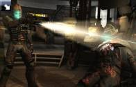 Dead Space: Extraction - 15 minut gameplaya!