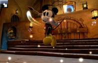 Epic Mickey 2: The Power of Two - pierwsze screeny!