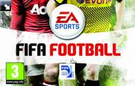 FIFA Football (PS Vita) ? recenzja