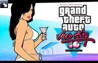 Grand Theft Auto: Vice City ? Mobilna wersja w grudniu