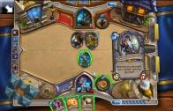 Hearthstone: Heroes of Warcraft na tabletach z Androidem. Niektórych.