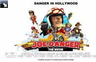 Joe Danger 2: The Movie - data premiery ujawniona