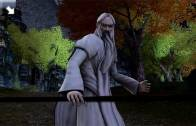 "The Lord of the Rings Online: Rise of Isengard - zwiastun ""premierowy"""
