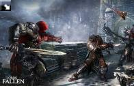 Rozpoczęto prace nad Lords of the Fallen 2 i Sniper: Ghost Warrior 3