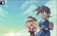 Mega Man Legends 3 w śmietniku