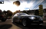 Need for Speed: Shift - znamy wymagania systemowe