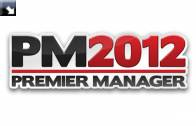 Premier Manager 2012: Data premiery wersji PS3