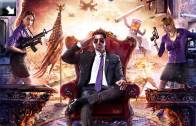 12 Deals of Christmas: Dzień 6 - Saints Row IV