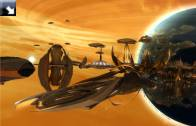GDC 2011: Nowy dodatek do Sins of a Solar Empire