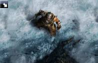 The Elder Scrolls V: Skyrim - recenzja