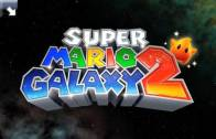 Recenzja CD-Action: Super Mario Galaxy 2 (Wii)