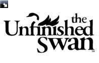 The Unfinished Swan ? recenzja cdaction.pl