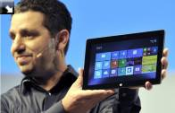 Windows Surface 2: Nowy tablet Microsoftu