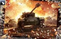 "World of Tanks Blitz: ""Czołgi"" na tablety i smartfony"