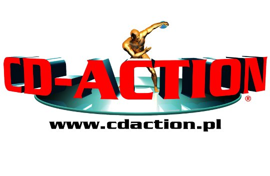 cdaction