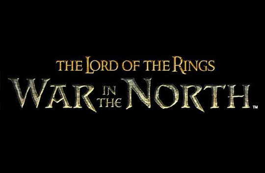 [Obrazek: lotr-war-in-the-north_1738u.jpg]