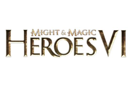 might-magic-heroes-vi_173k1.jpg