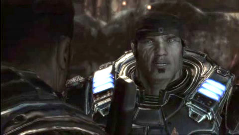 Gears of War 2 - Launch Trailer
