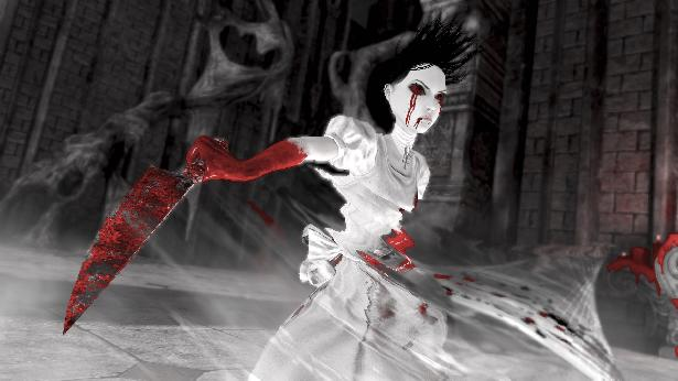 http://s.cdaction.pl/obrazki/skala-alice-madness-returns-hysteria-27-05-11-03_1743r.jpg