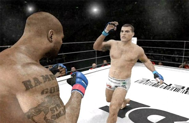 UFC-Undisputed-3-Cd-Key-Generator