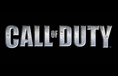 Call of Duty - logo