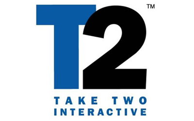 Take Two - logo