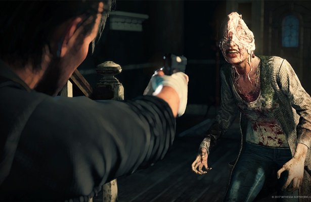The_Evil_within_2_178st.jpg
