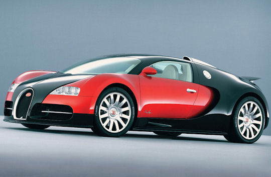auto marze bugatti veyron w forza motorsport 3 wideo. Black Bedroom Furniture Sets. Home Design Ideas