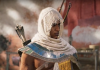 assassins-creed-origins--informacje-na-temat-glownego-bohatera-wideo