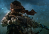 sniper-ghost-warrior-contracts-kilka-minut-z-nowym-tytulem-ci-games-wideo