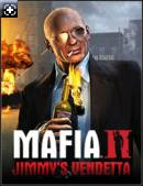 Mafia II: Jimmy´s Vendetta