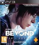 Beyond - Two Souls