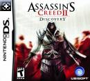 Assassin´s Creed II: Discovery