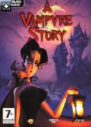 A Vampyre Story