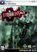 Afterfall: InSanity - Dirty Arena