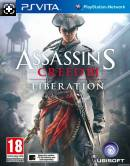 Assassin´s Creed III: Liberation